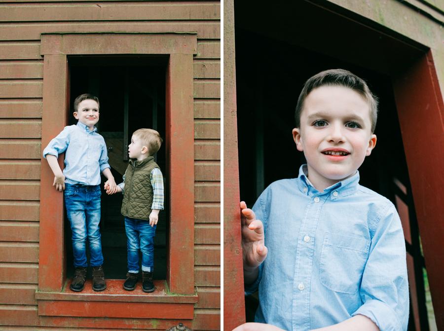 014-bellingham-family-photographer-hovander-park-burdick-katheryn-moran-photography.jpg