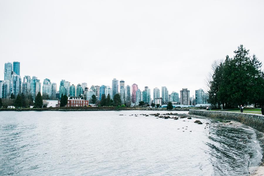 004-vancouver-bc-stanley-park-katheryn-moran-photography.jpg