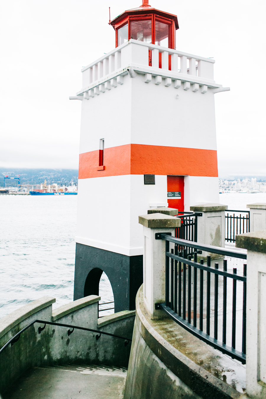 003-vancouver-bc-stanley-park-katheryn-moran-photography.jpg