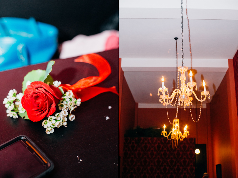 003-temple-bar-bellingham-washington-elopement-ceremony-katheryn-moran-photography.jpg