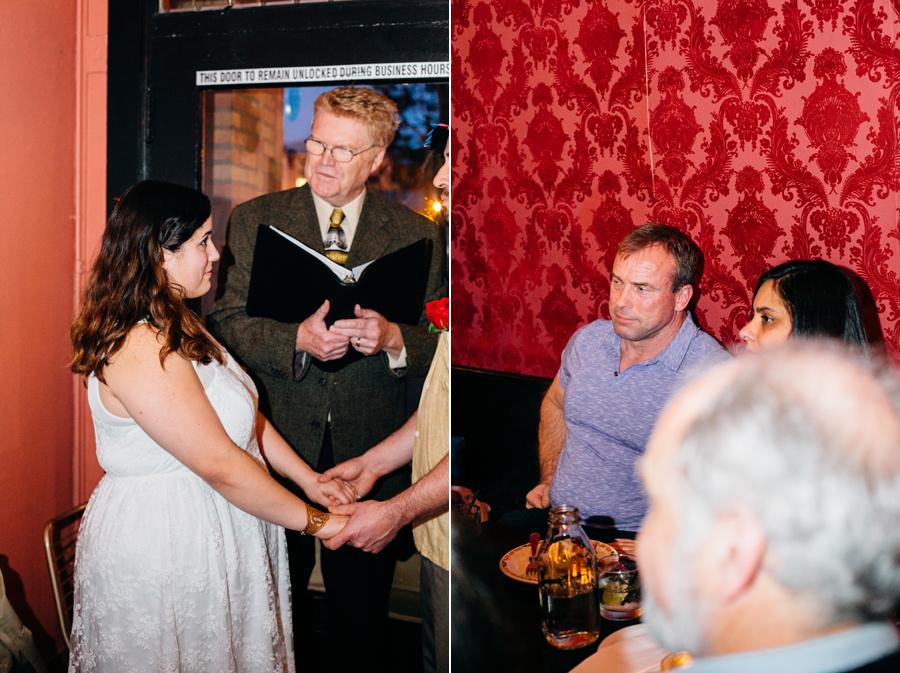 012-temple-bar-bellingham-washington-elopement-ceremony-katheryn-moran-photography.jpg