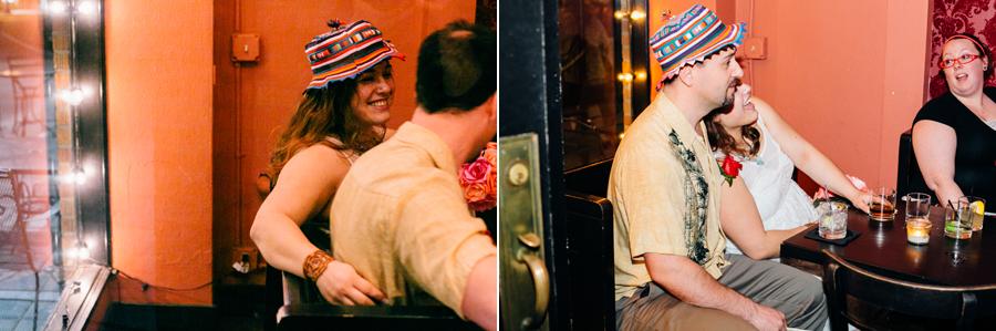 032-temple-bar-bellingham-washington-elopement-ceremony-katheryn-moran-photography.jpg