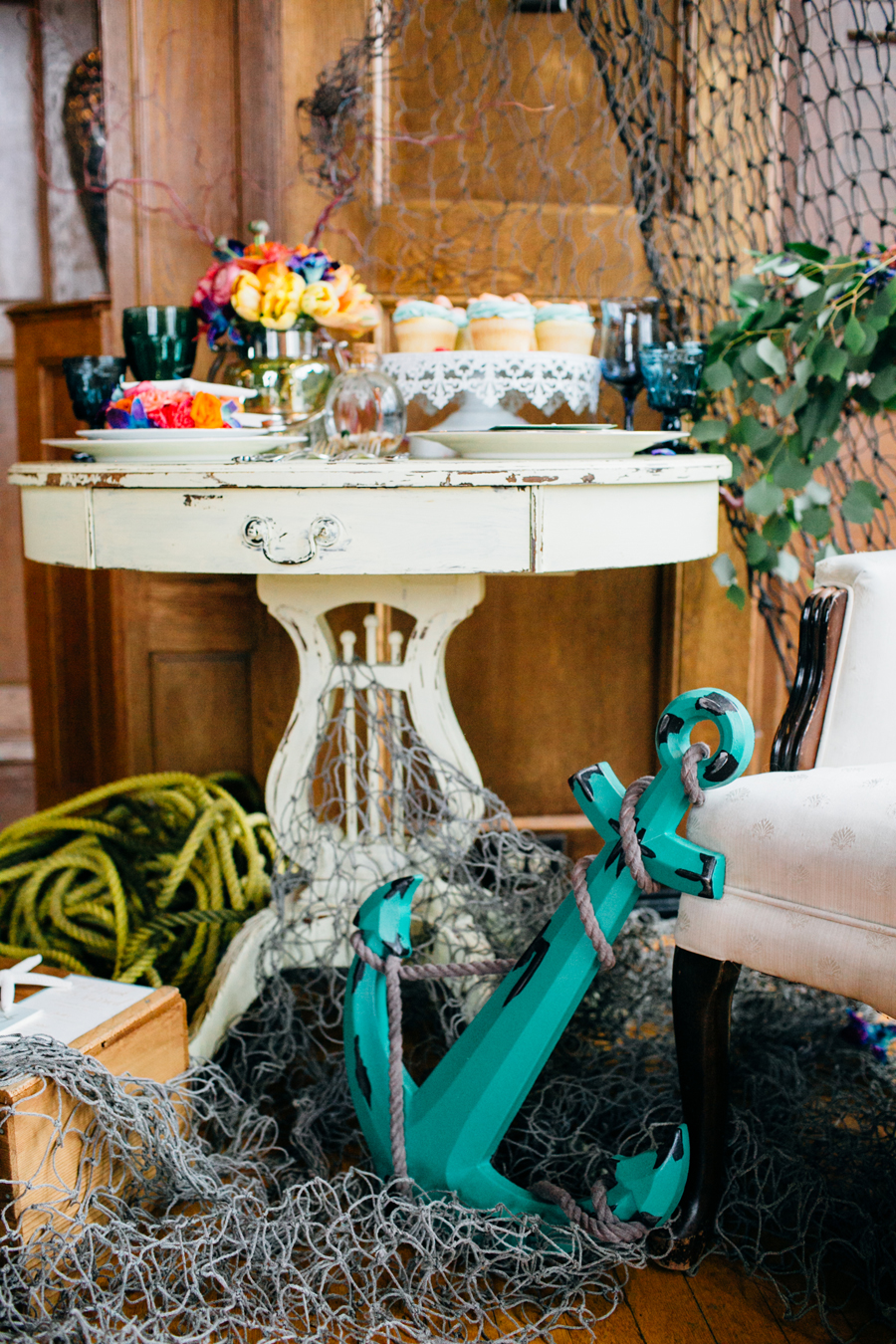 008-under-the-sea-styled-session-lairmont-manor-katheryn-moran-photography.jpg