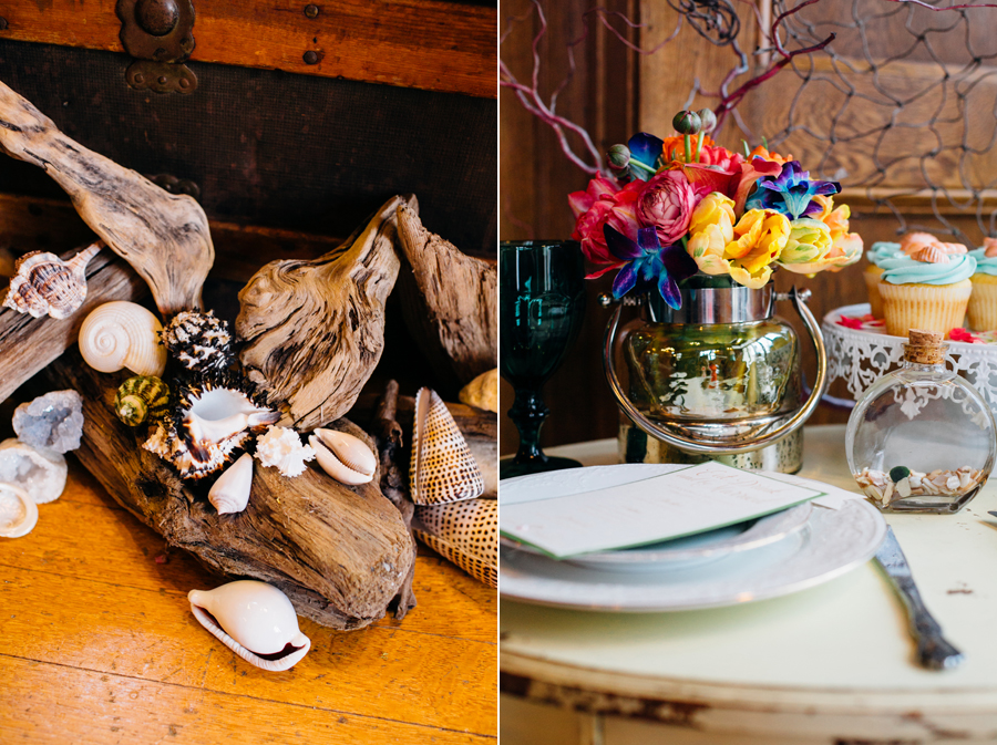 013-under-the-sea-styled-session-lairmont-manor-katheryn-moran-photography.jpg