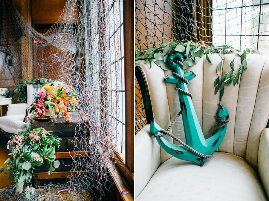 017-under-the-sea-styled-session-lairmont-manor-katheryn-moran-photography.jpg