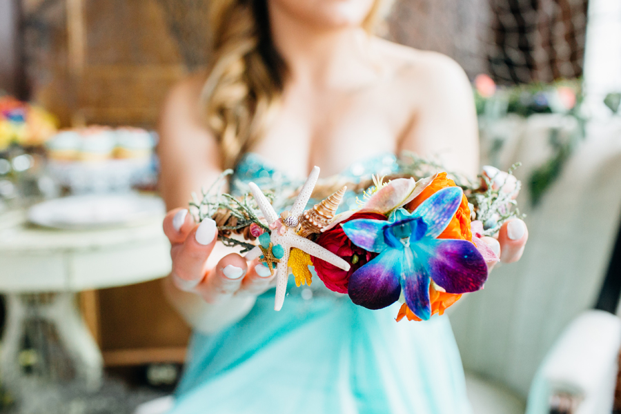 026-under-the-sea-styled-session-lairmont-manor-katheryn-moran-photography.jpg