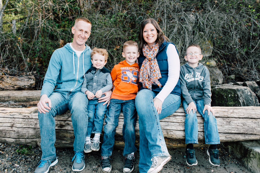 003-bellingham-family-photographer-ambritt-family-larrabee-state-park-katheryn-moran-photography.jpg