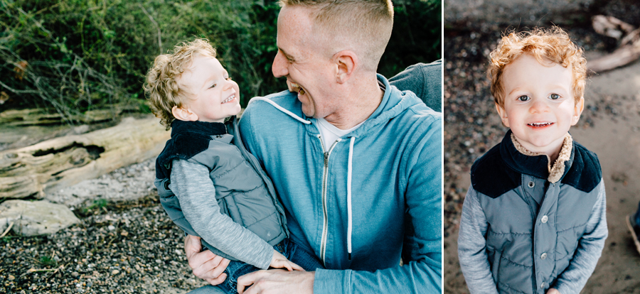 007-bellingham-family-photographer-ambritt-family-larrabee-state-park-katheryn-moran-photography.jpg