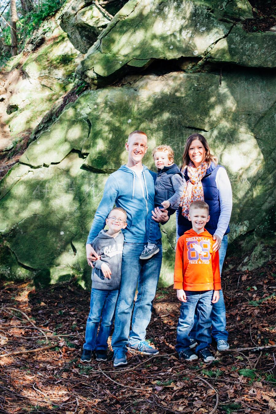 015-bellingham-family-photographer-ambritt-family-larrabee-state-park-katheryn-moran-photography.jpg