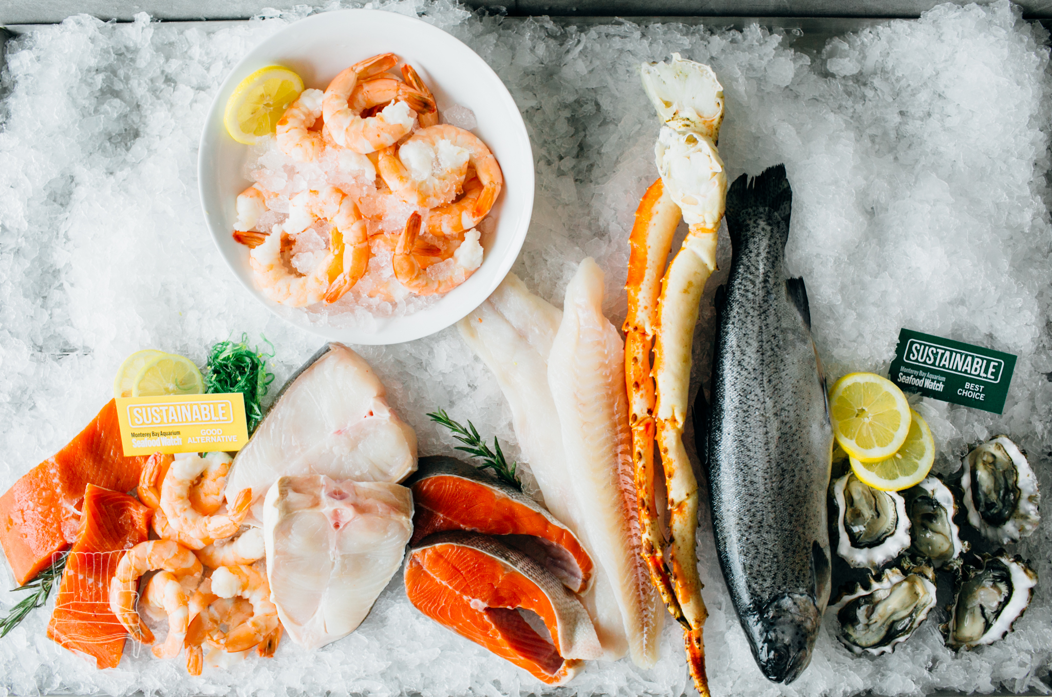 bellingham-marketing-photographer-photo-seafood-haggen-31.jpg
