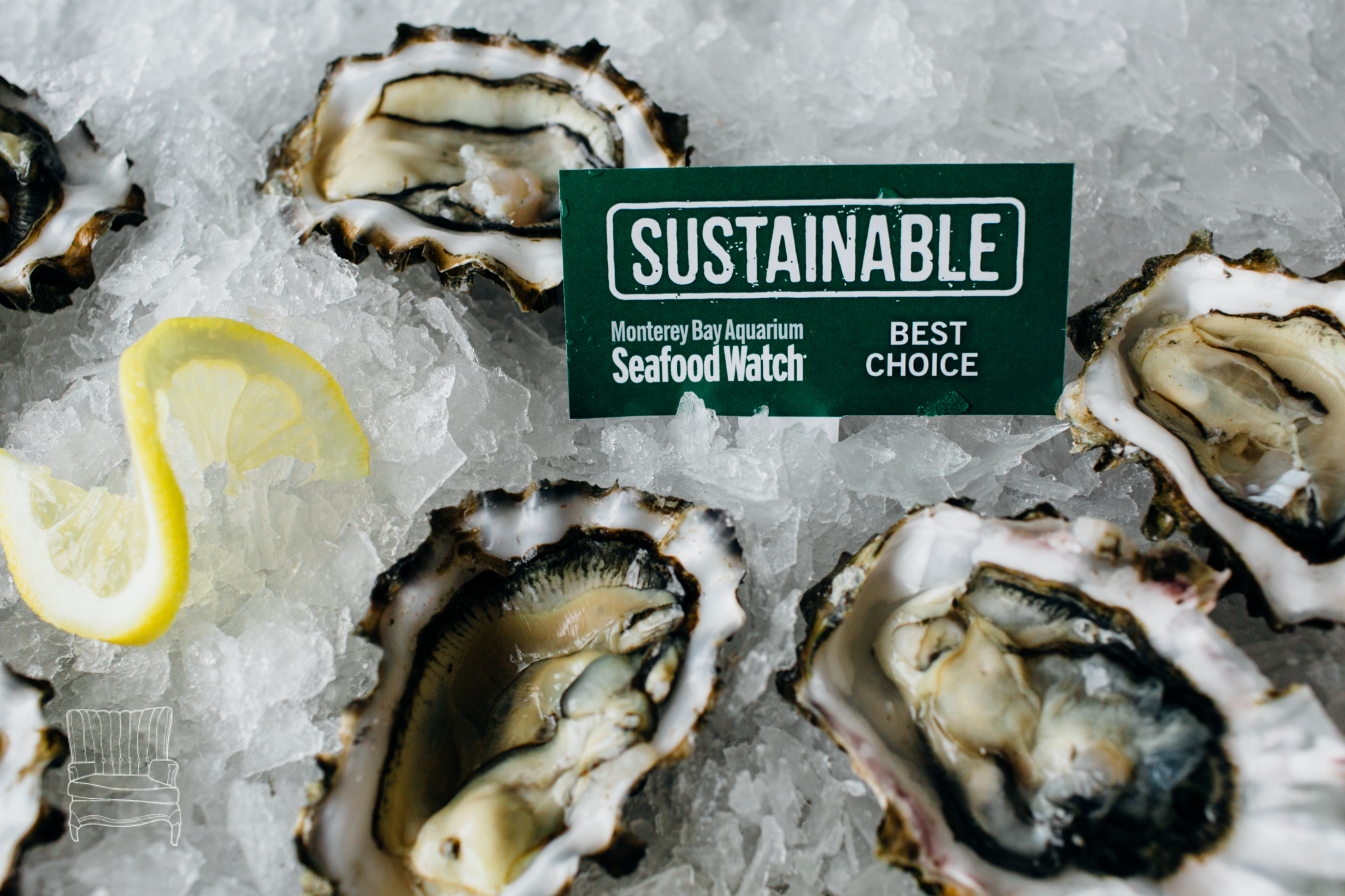 bellingham-marketing-photographer-photo-seafood-haggen-58.jpg