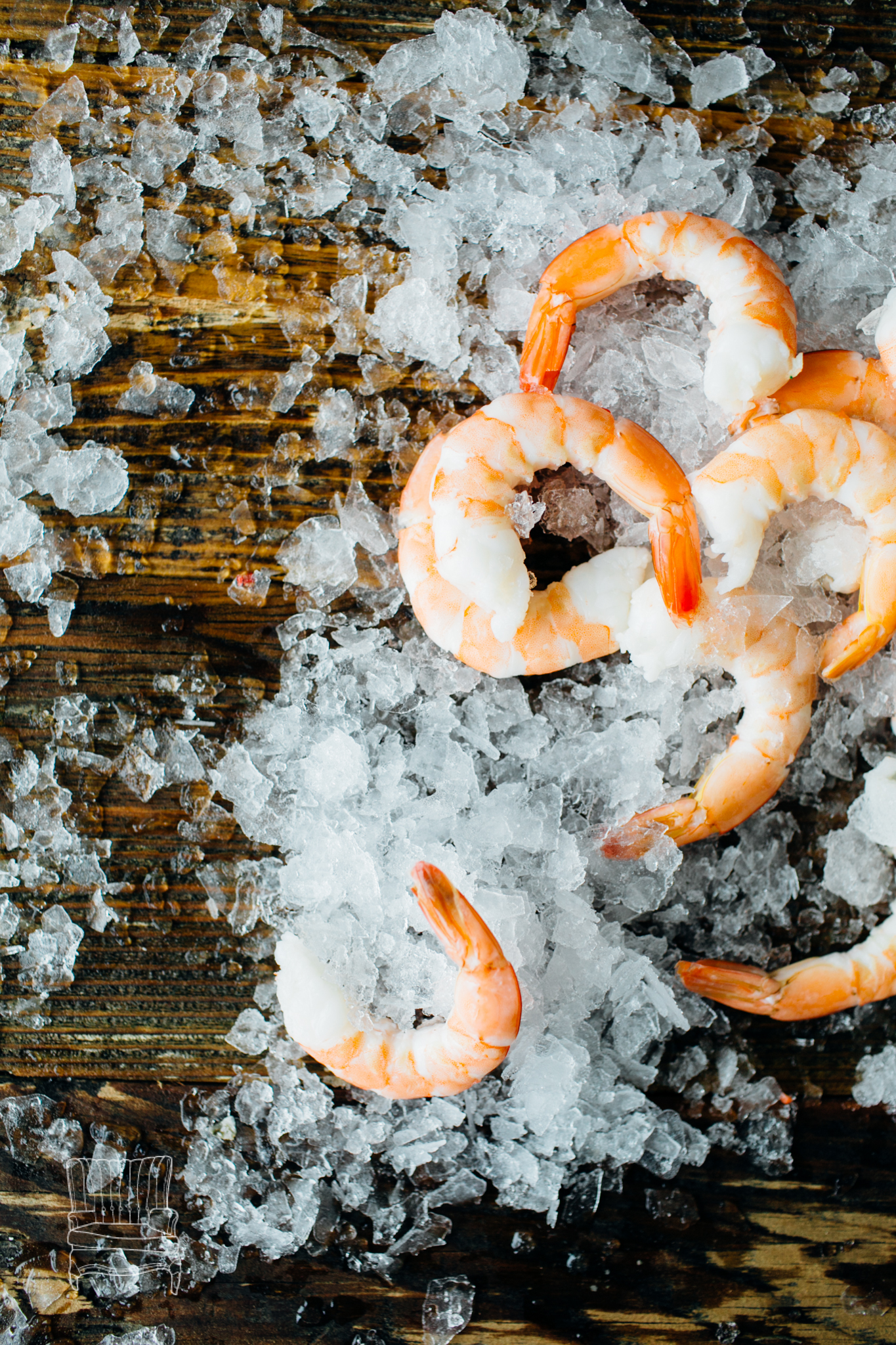 bellingham-marketing-photographer-photo-seafood-haggen-142.jpg
