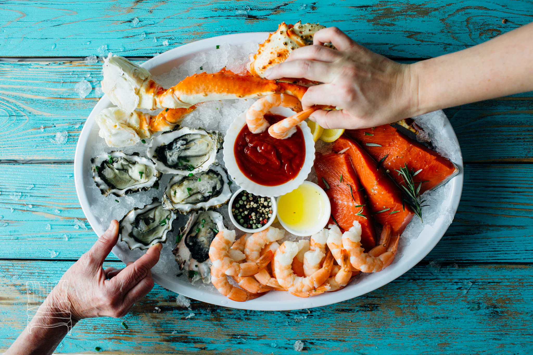 bellingham-marketing-photographer-photo-seafood-haggen-167.jpg