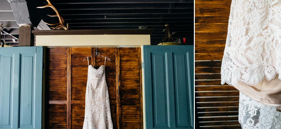 002-seattle-bothell-wedding-photographer-russells-restaurant-wilkins-photo.jpg