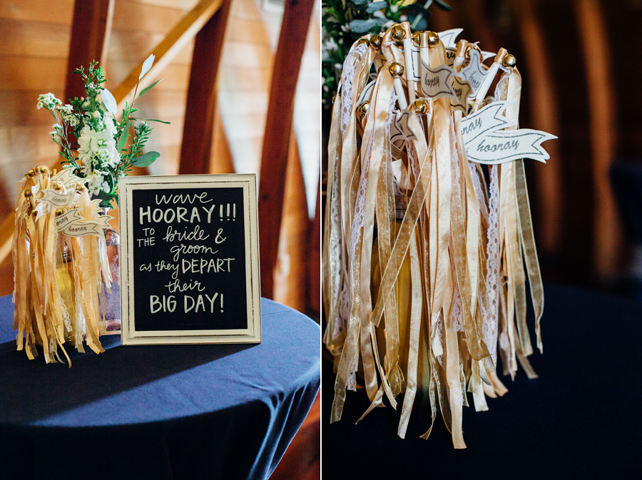 003-seattle-bothell-wedding-photographer-russells-restaurant-wilkins-photo.jpg