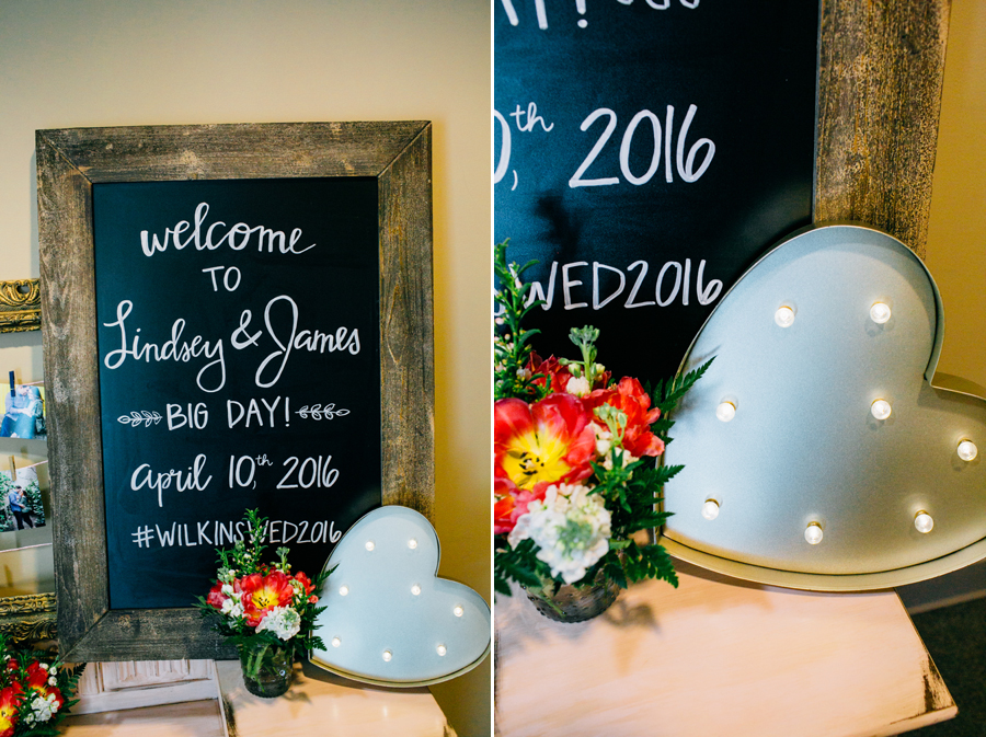 013-seattle-bothell-wedding-photographer-russells-restaurant-wilkins-photo.jpg