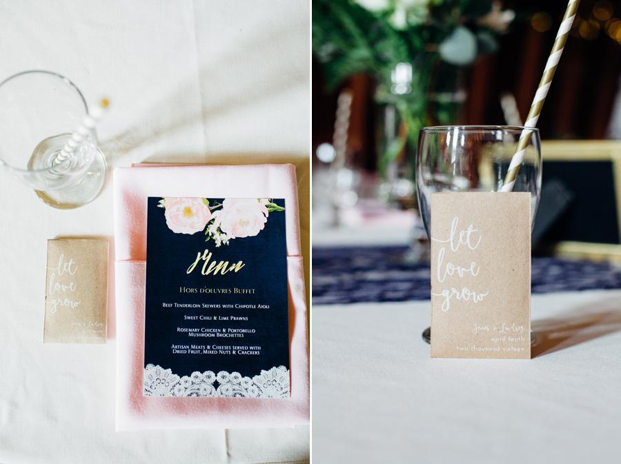 018-seattle-bothell-wedding-photographer-russells-restaurant-wilkins-photo.jpg