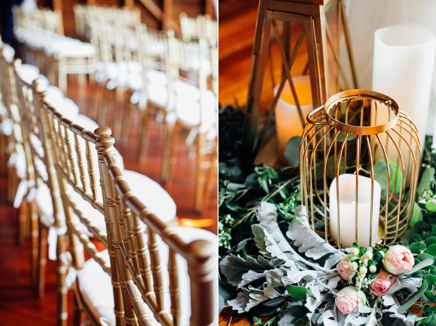 020-seattle-bothell-wedding-photographer-russells-restaurant-wilkins-photo.jpg