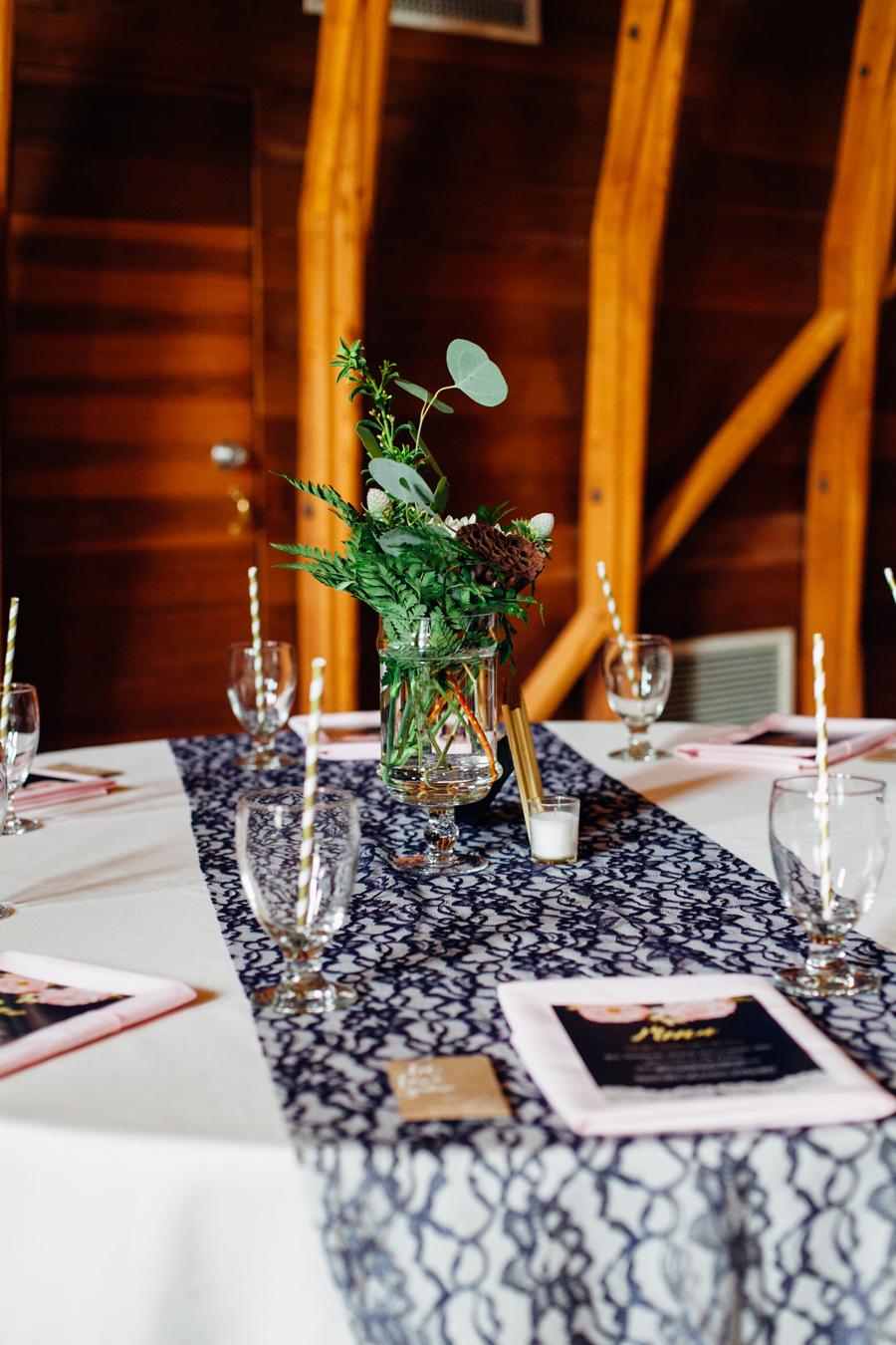 019-seattle-bothell-wedding-photographer-russells-restaurant-wilkins-photo.jpg