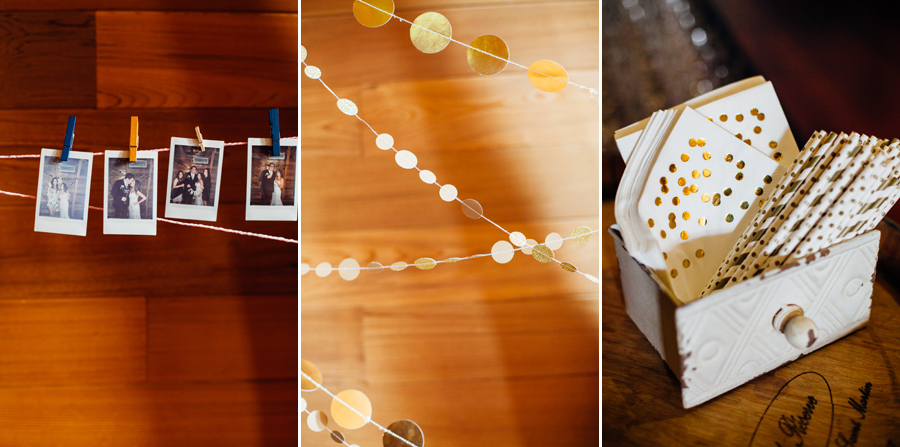 024-seattle-bothell-wedding-photographer-russells-restaurant-wilkins-photo.jpg