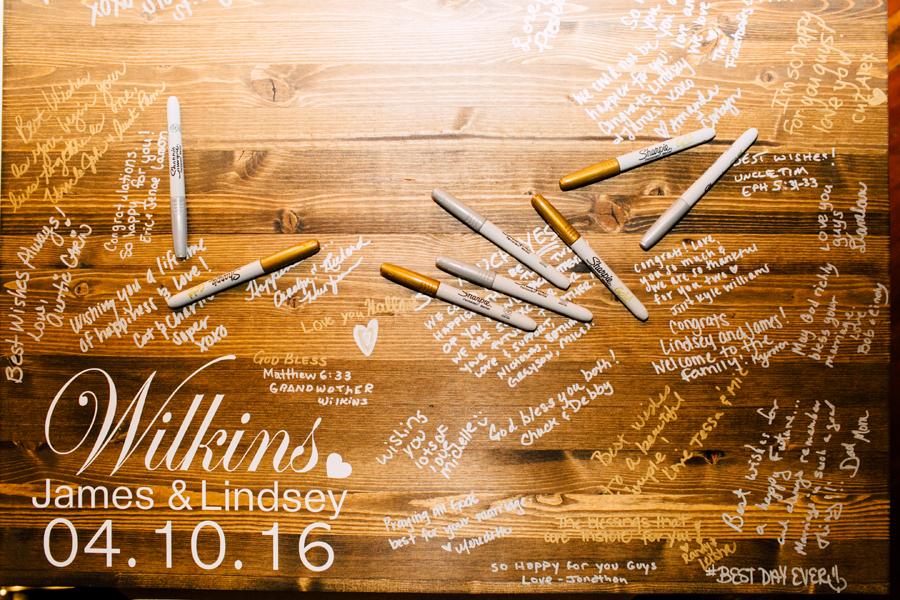 025-seattle-bothell-wedding-photographer-russells-restaurant-wilkins-photo.jpg