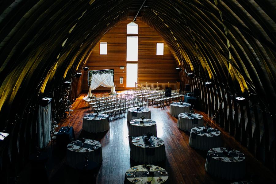 026-seattle-bothell-wedding-photographer-russells-restaurant-wilkins-photo.jpg