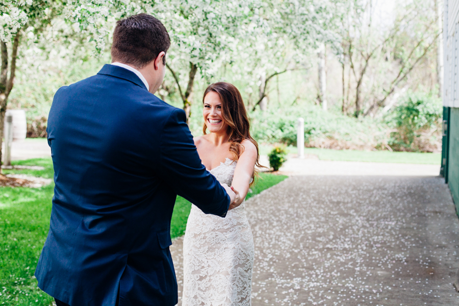 029-seattle-bothell-wedding-photographer-russells-restaurant-wilkins-photo.jpg