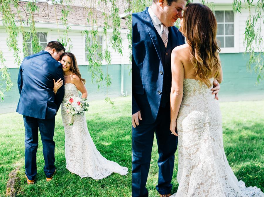 038-seattle-bothell-wedding-photographer-russells-restaurant-wilkins-photo.jpg
