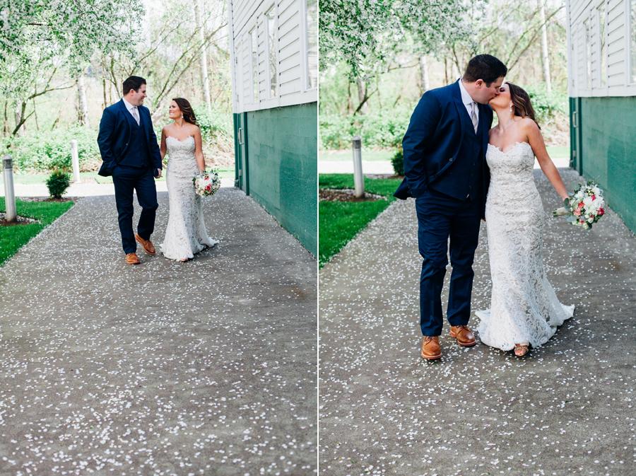 053-seattle-bothell-wedding-photographer-russells-restaurant-wilkins-photo.jpg