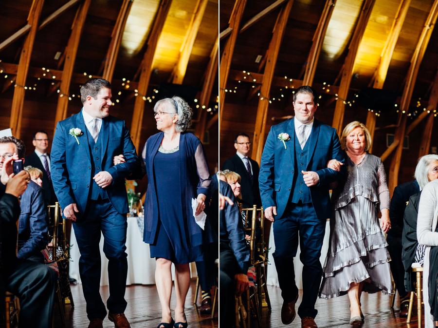 063-seattle-bothell-wedding-photographer-russells-restaurant-wilkins-photo.jpg