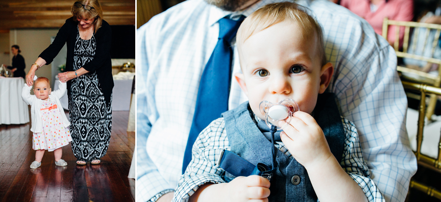 062-seattle-bothell-wedding-photographer-russells-restaurant-wilkins-photo.jpg