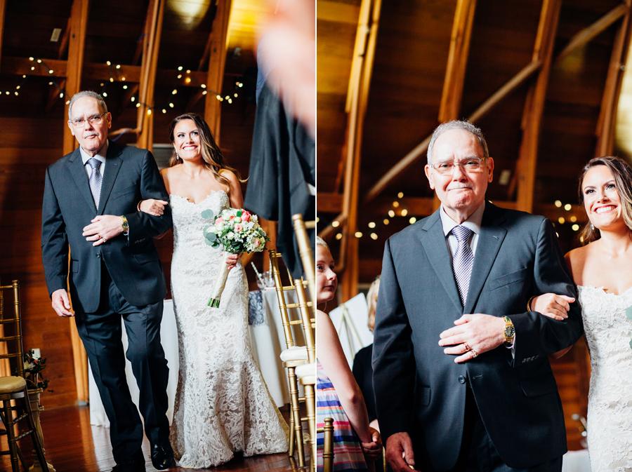 064-seattle-bothell-wedding-photographer-russells-restaurant-wilkins-photo.jpg