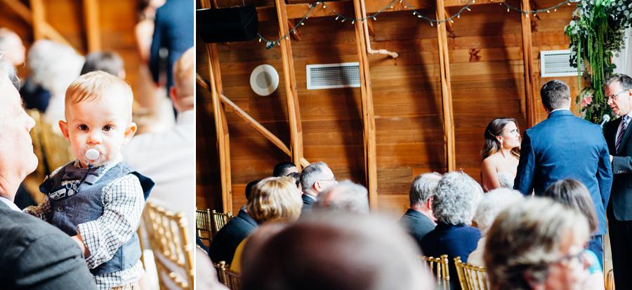 070-seattle-bothell-wedding-photographer-russells-restaurant-wilkins-photo.jpg
