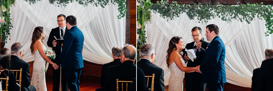 072-seattle-bothell-wedding-photographer-russells-restaurant-wilkins-photo.jpg