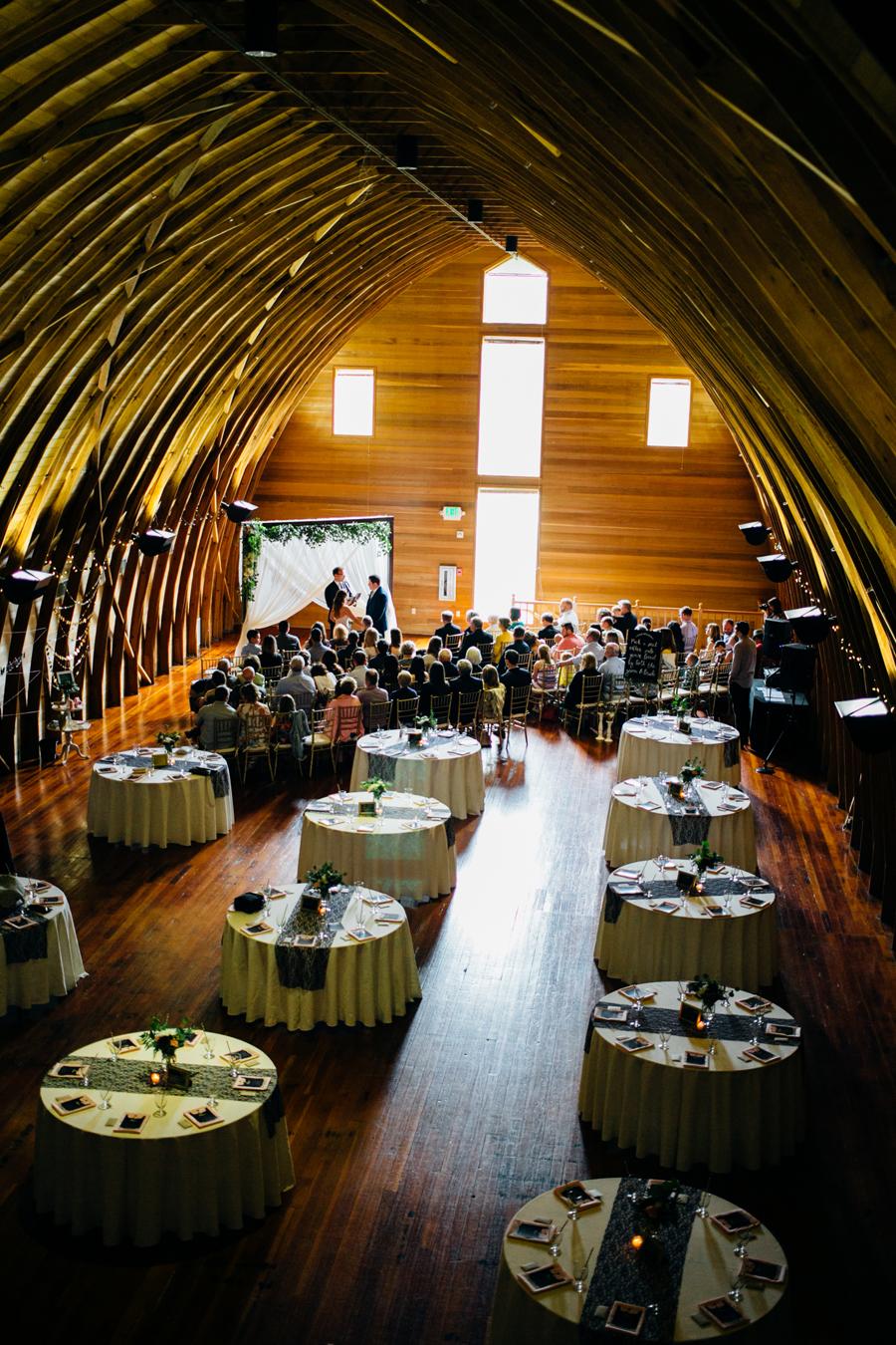 071-seattle-bothell-wedding-photographer-russells-restaurant-wilkins-photo.jpg
