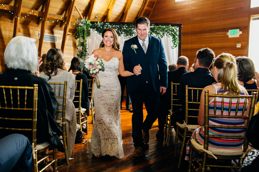 074-seattle-bothell-wedding-photographer-russells-restaurant-wilkins-photo.jpg