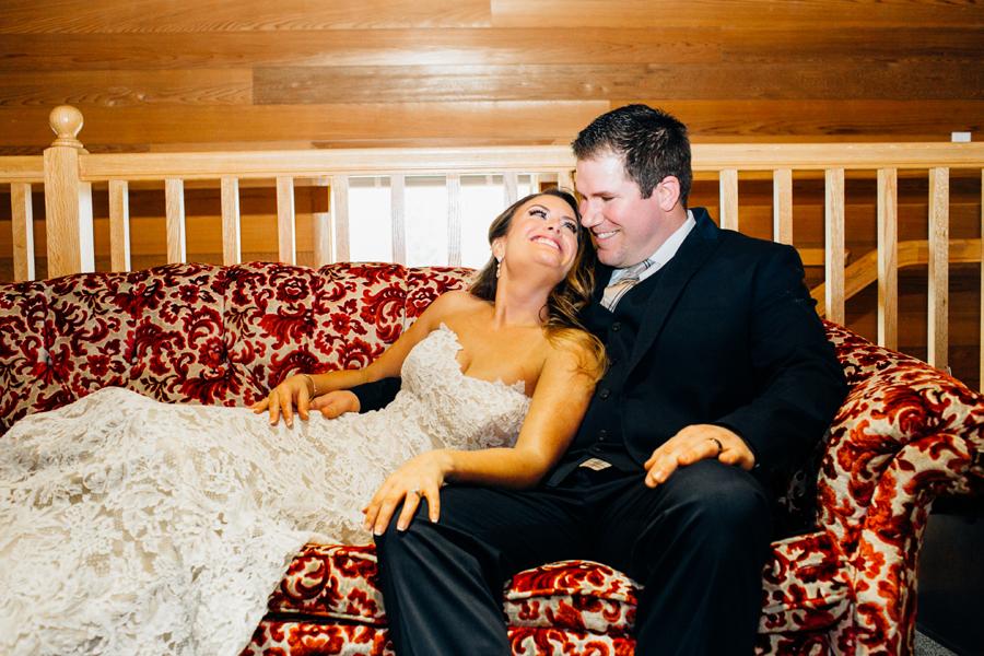 075-seattle-bothell-wedding-photographer-russells-restaurant-wilkins-photo.jpg
