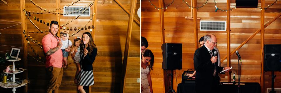 078-seattle-bothell-wedding-photographer-russells-restaurant-wilkins-photo.jpg