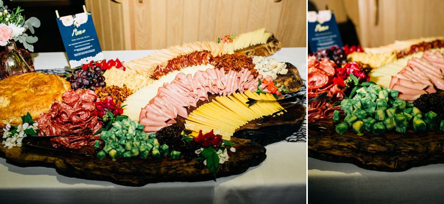079-seattle-bothell-wedding-photographer-russells-restaurant-wilkins-photo.jpg