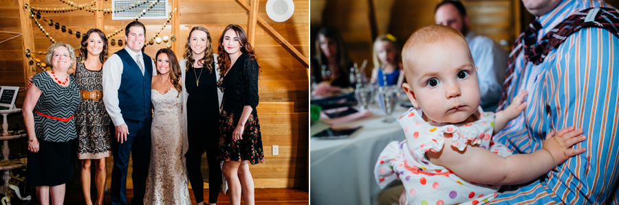 082-seattle-bothell-wedding-photographer-russells-restaurant-wilkins-photo.jpg