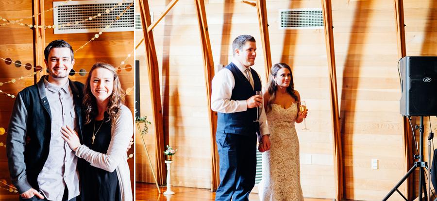 083-seattle-bothell-wedding-photographer-russells-restaurant-wilkins-photo.jpg