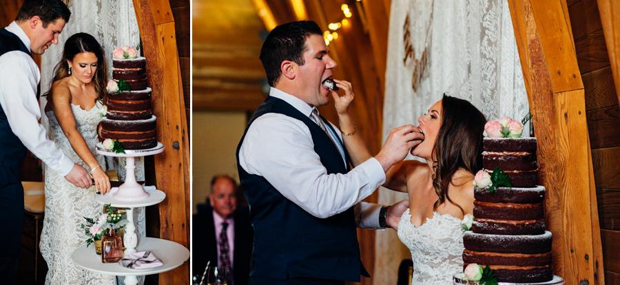 087-seattle-bothell-wedding-photographer-russells-restaurant-wilkins-photo.jpg