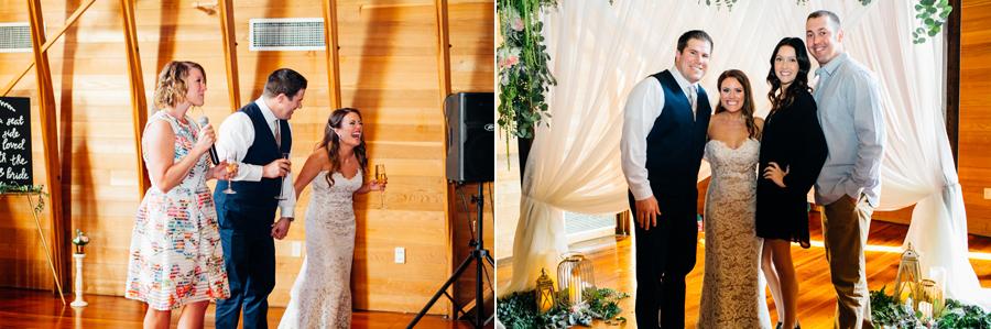 086-seattle-bothell-wedding-photographer-russells-restaurant-wilkins-photo.jpg