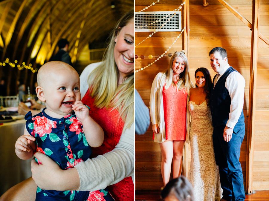 091-seattle-bothell-wedding-photographer-russells-restaurant-wilkins-photo.jpg