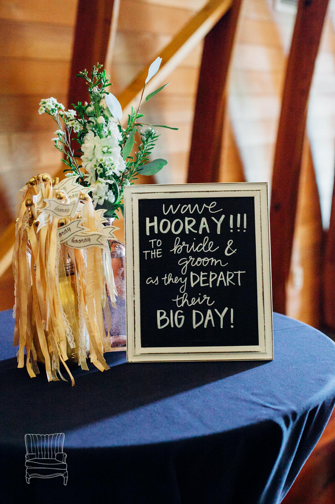 seattle-wedding-photographer-katheryn-moran-russells-bothell-wilkins-wedding-photo-2.jpg