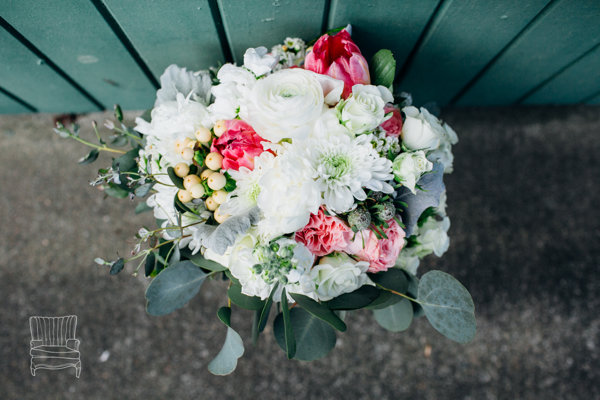 seattle-wedding-photographer-katheryn-moran-russells-bothell-wilkins-wedding-photo-4.jpg