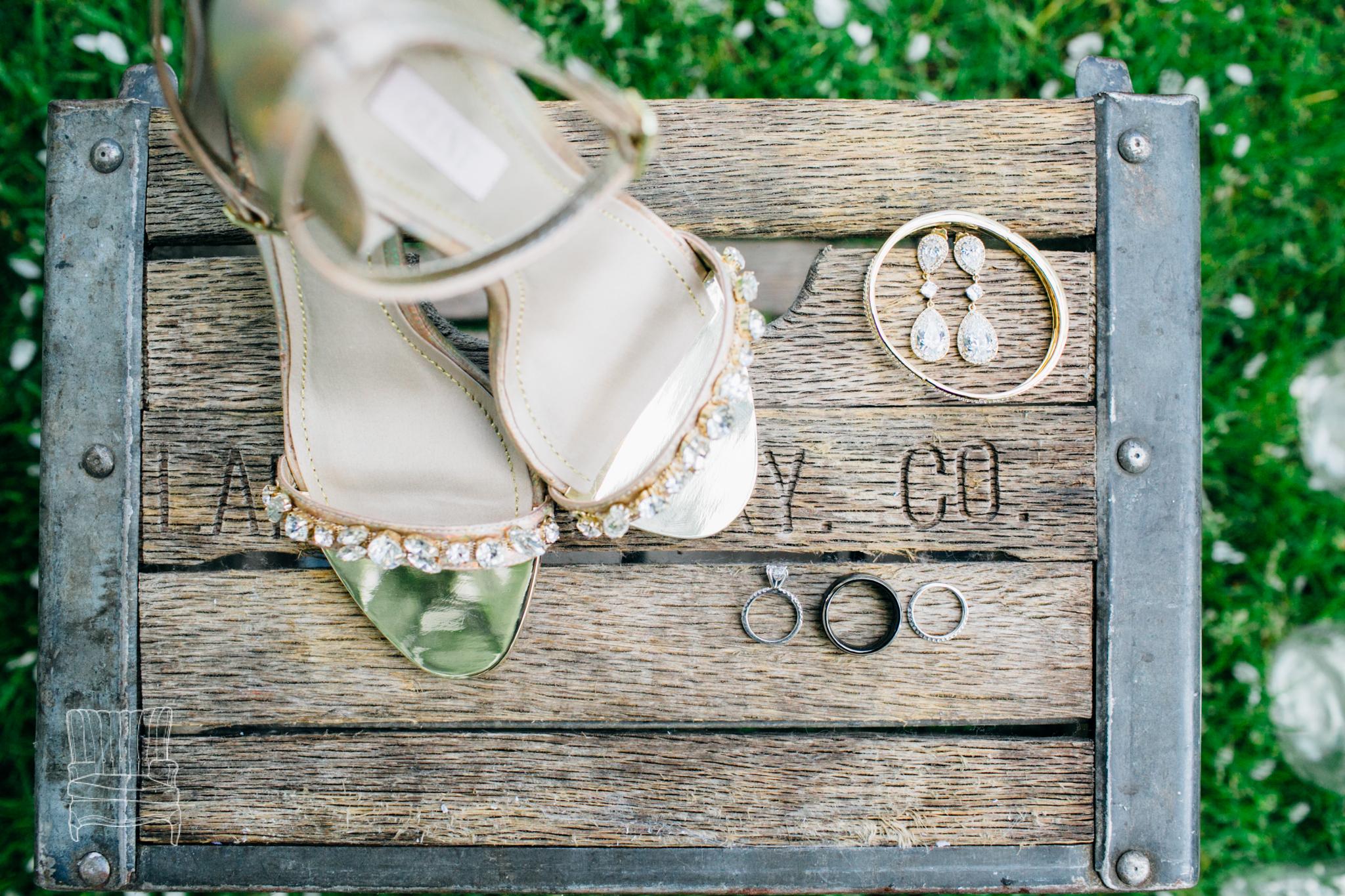 seattle-wedding-photographer-katheryn-moran-russells-bothell-wilkins-wedding-photo-6.jpg