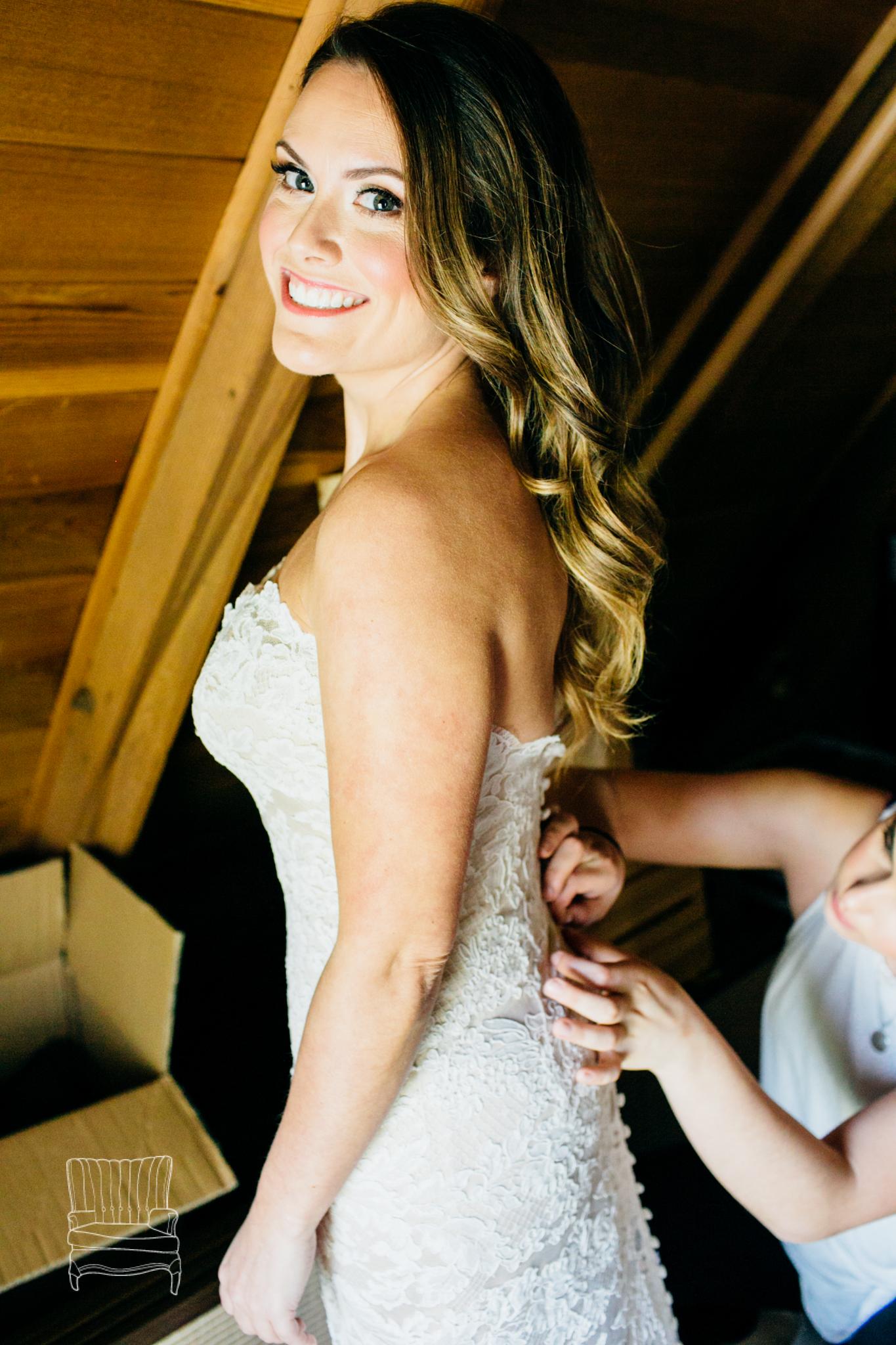 seattle-wedding-photographer-katheryn-moran-russells-bothell-wilkins-wedding-photo-9.jpg