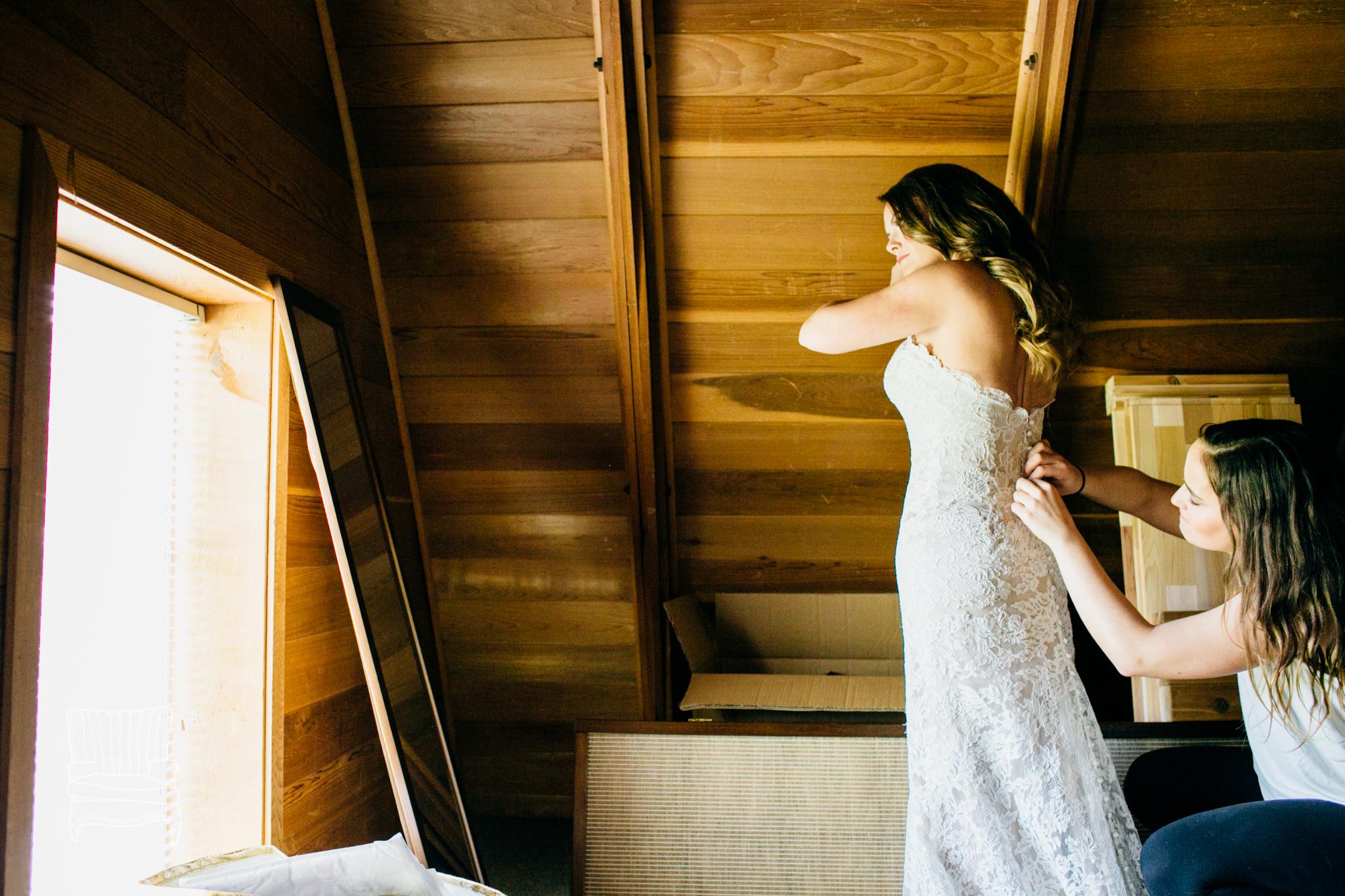 seattle-wedding-photographer-katheryn-moran-russells-bothell-wilkins-wedding-photo-10.jpg