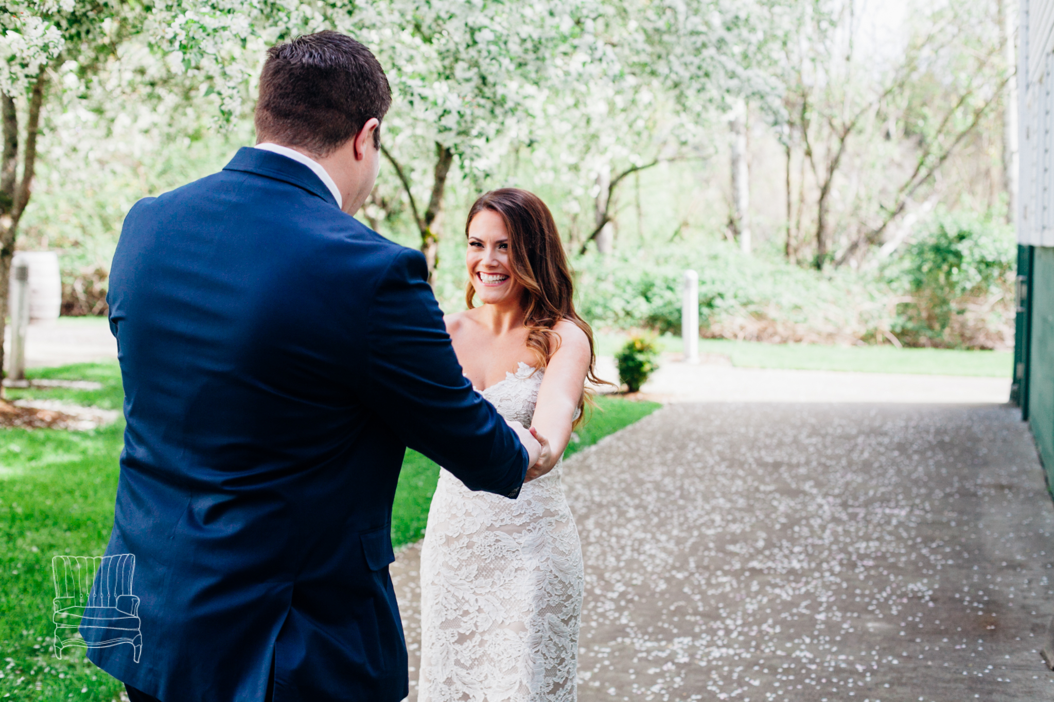 seattle-wedding-photographer-katheryn-moran-russells-bothell-wilkins-wedding-photo-13.jpg